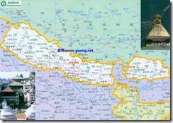 【井底望天·卷四】四面楚歌之印度篇:印度雄心之黄粱梦