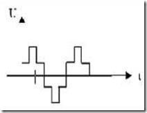 太阳能通道灯系统设计实例