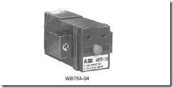 ABB控制自动化产品在MW级风机电控系统中的应用