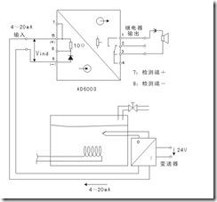 回路供电技术及其应用
