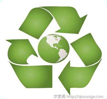 郑永年:中国经济可持续发展的困境