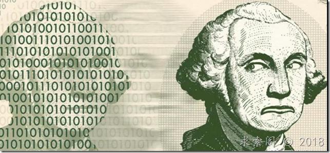 白云先生:比特币和区块链—-一场打着金融革命幌子的诈骗革命
