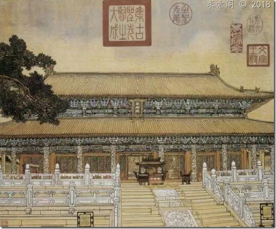 白云先生:中国先富起来的人,孩子却被教育给毁了