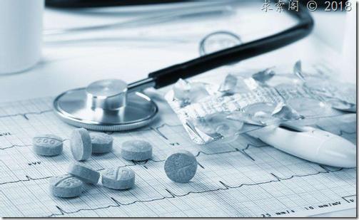 顾子明:从《我不是药神》,看医疗改革