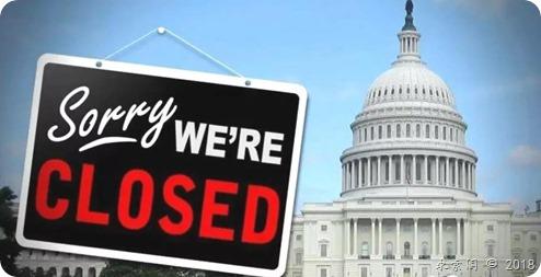 白云先生:美国离破产倒闭还有多远