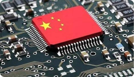 策士无双:全球科技企业之间的乱战江湖
