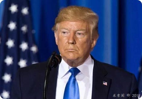 白云先生:美国偃旗息鼓 全球化进入新时代