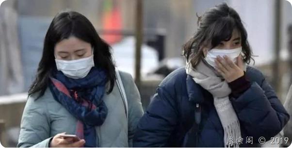 白云先生:从中医角度谈武汉肺炎的病机与防治