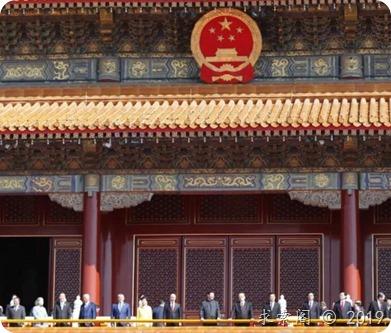 白云先生:中国人才战略的千年大计
