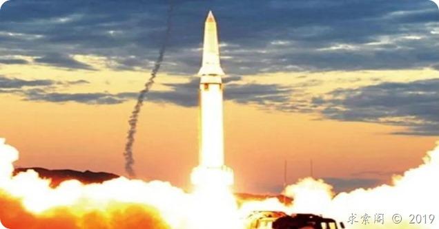 白云先生:悬念—-世界权力是和平交接,还是战争交接?