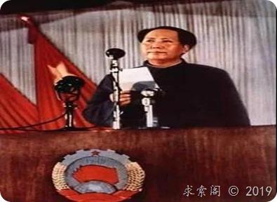安生:朝鲜战争是中国人民翻身解放战争的下半场