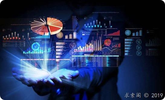 玄微子:《十四五规划与未来新经济》专题课第五讲